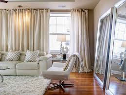caitlin white transitional living room couch