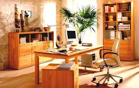 contemporary home office furniture sets home interior decoration beautiful contemporary home office furniture