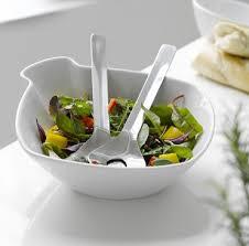 <b>Приборы для салата</b> (ложки и вилки для <b>салата</b>) от 250 руб ...