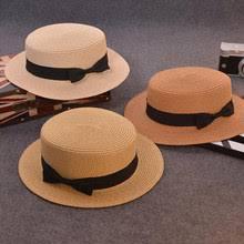 girl <b>straw sun hat</b>