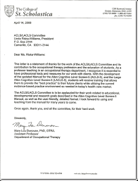 letter of recommendation for professor position happytom co college letter recommendation