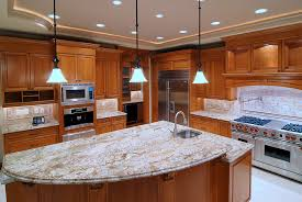 kitchen moldings: kitchen molding ideas kitchen molding  kitchen molding ideas