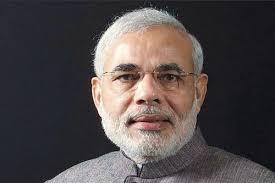 भारत के कैथोलिक पादरी सम्मेलन के अध्यक्ष ने प्रधानमंत्री से मुलाकात की