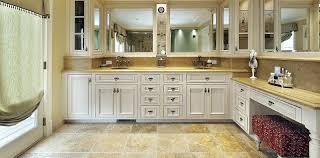 ideas cleaning granite countertops