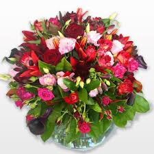 Image result for flowers pictures