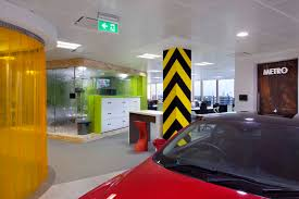 auto traders manchester office autotrader london office 1