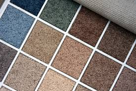 Plush Carpet flooring –A simple and classic way to a beautiful floor