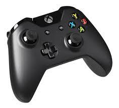 <b>Xbox One</b> controller - Wikipedia