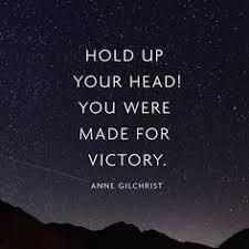 Victory Quotes on Pinterest via Relatably.com