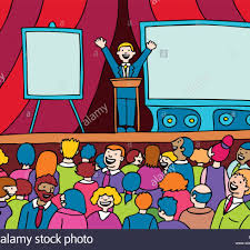 tok trump to ask is the task how to rock your tok presentation
