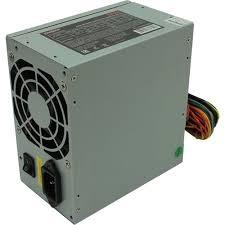 <b>Блок питания ExeGate ATX-CP500</b> 500 Вт — купить, цена и ...