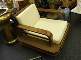 the best place to buy modern home desks miscellaneous sold vintage art deco office desk set ebonized metaltask swivel arm chair metal desk chair sold art deco desk chair office side armchair