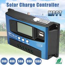 Free shipping on Solar Power in Electrical Equipments & Supplies ...
