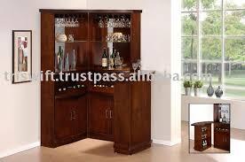 bar furniture bar counter bar set mercial with bar furniture for the home bar furniture sets home