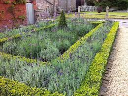 Small Picture 41 best BA Main images on Pinterest Formal gardens Landscaping
