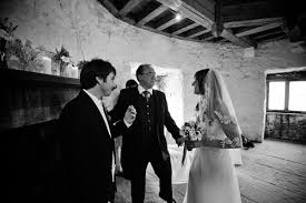 Beautiful in the Burren - Jess and Peter\u0026#39;s Newton Castle Wedding ... - Poppies-and-Me-Jess-Peter-12