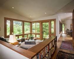 sunken living room design ideas  ideas about sunken living room on pinterest conversation pit blue pea
