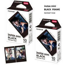Пленочный фотоаппарат <b>Fujifilm Instax</b> | eBay