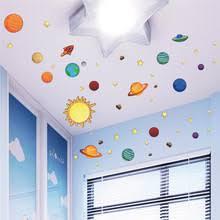 Крыши Art – Купить Крыши Art недорого из Китая на AliExpress