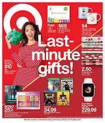 Target Weekly Ad: Weekly Deals In Stores Now