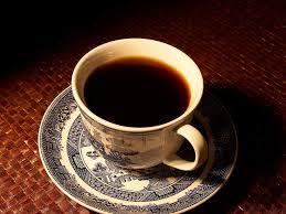 Warm up and have some Coffee Images?q=tbn:ANd9GcSgGjR99y4JdwBPPeYeubiQqz0IsYoI80ayzd_6sw336U6lyzZ5