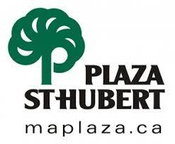 Résultats de recherche d'images pour «plaza saint hubert»