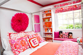 cool kids bedrooms fabulous bedroom interior design christmas excerpt bed rooms kids room paint awesome kids beds awesome
