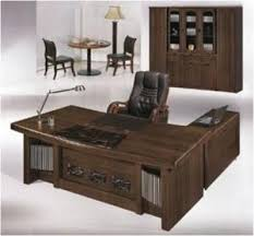office executive wooden tablesell managers desk office table office deskexecutive desk boss table boss tableoffice deskexecutive deskmanager
