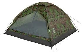 <b>Палатка Jungle Camp Fisherman</b> 3 — купить по выгодной цене на ...