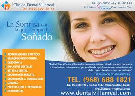 Dr. Angel Trinidad Villarreal mendez - 634994228857286502
