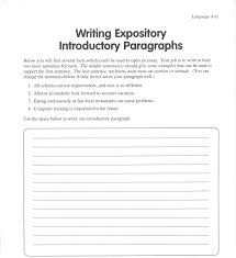of introductory paragraphs for essays examples of introductory paragraphs for essays