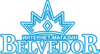 Купить блюда в Москве в интернет магазине Бельведор с ...