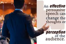 the big list of persuasive speech topics for students
