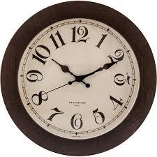 <b>Часы настенные</b> «<b>Дерево</b> Классика» Ø30 см в Перми – купить по ...
