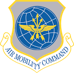 national air mobility system