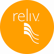 Reliv Europe's Podcast