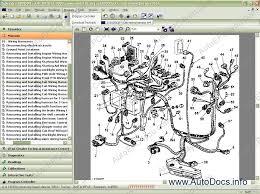 wiring diagram john deere c wiring image wiring 5325 john deere wiring diagrams wiring diagram schematics on wiring diagram john deere 155c
