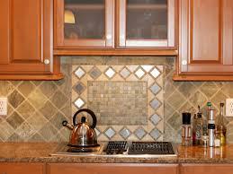 Kitchen Backsplash How To Plan And Prep For A Tile Backsplash Project Diy