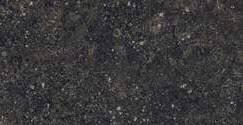 <b>Grespania Coverlam Blue</b> Stone Negro 162x324 <b>керамогранит</b> под ...