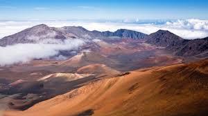Travel - Hawaii's mysterious water bears - BBC