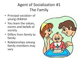 table of specification for essay test   essay for you agents of socialization family essay ideas