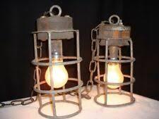 <b>Iron Antique Chandeliers</b>, Fixtures & Sconces for sale | eBay