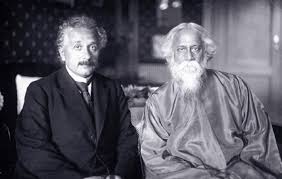 short essay on rabindranath tagore short essay on festivals of in hindi short essay on festivals of in hindi acircmiddot rabindranath tagore
