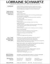 star resume format resume format  star resume format