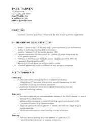 mechanic resume sample aaaaeroincus gorgeous resume fair mechanic resume sample breakupus surprising resume template high school student blank breakupus excellent all military resume