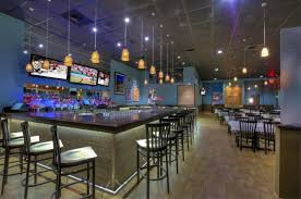 tempting bar design ideas you ought to know chatodining home bar lighting ideas tiki bar lighting ideas bar lighting design
