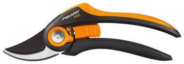 <b>Секатор FISKARS SmartFit P68</b> 1001424 — купить по выгодной ...