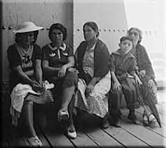 Image result for pictures of immigrants