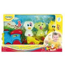 «Be <b>Be Lino</b> Игрушка Be <b>Be Lino</b> Бебелино» — Детские игрушки и ...
