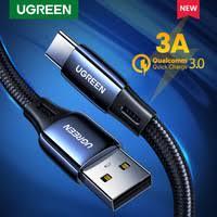 <b>USB Type</b>-<b>C</b> Cable